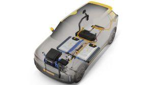 Jak zapobiec korozji galwanicznej elementów elektrycznych i działaniu wysokich temperatur w samochodach