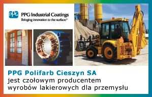 http://www.ppg-polifarb.pl/