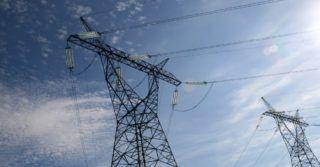 Raport z badań Enel X: polski przemysł wobec transformacji energetycznej