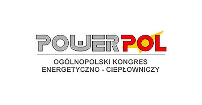 Kongres Energetyczno Ciepłowniczy POWERPOL już za miesiąc
