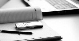 Naruszenia praw przedsiębiorców w Internecie