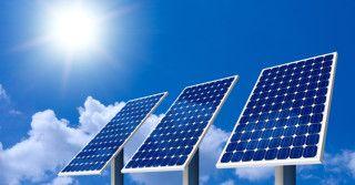 Czy wsparcie przewidziane w projekcie ustawy o odnawialnych źródłach energii stanowi pomoc państwa wymagającą notyfikacji KE?