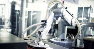 """Najem """"urządzeń przemysłowych"""" w świetle umów o unikaniu podwójnego opodatkowania"""