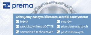 http://www.premabial.com.pl