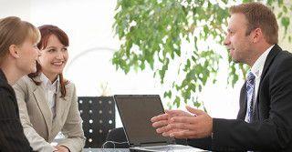 Procesy obsługi klienta – ściśle zdefiniowane czy elastyczne?