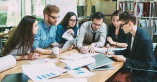 Jak zorganizować produktywne spotkanie?