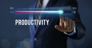 Zarządzanie przez uważność jako droga do zwiększenia produktywności