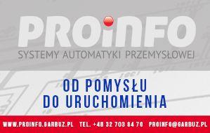 http://www.proinfo.garbuz.pl/