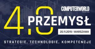 Przemysł 4.0 / Strategie, Technologie, Kompetencje