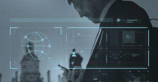Jak aplikacje wspierają Dyrektorów Finansowych w cyfrowej transformacji?