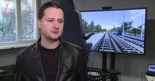 Za dwa lata polscy maszyniści będą musieli przechodzić szkolenie na symulatorach