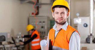 Wynagrodzenia oferowane inżynierom i logistykom