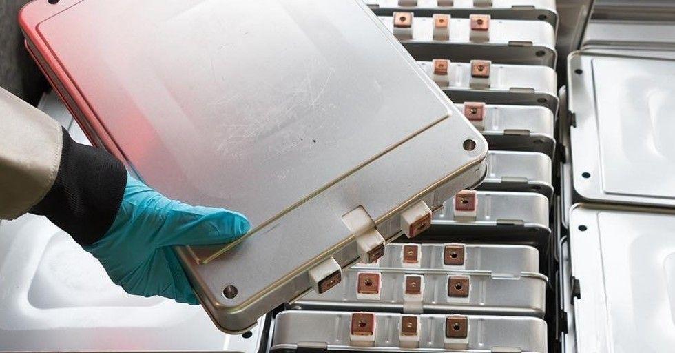 recykling metali zakumulatorow