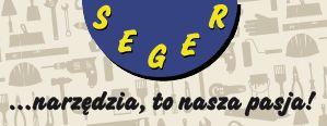 http://www.seger.pl
