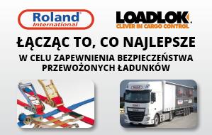 http://www.roland.eu