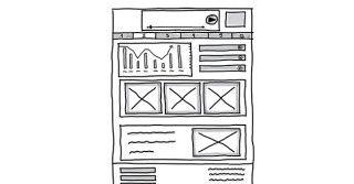 Najważniejsza jest usability! Jak zbudować nowoczesny serwis internetowy relacji inwestorskich? – część 3