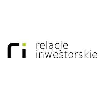 Social media w relacjach inwestorskich