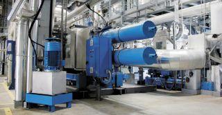 Remzap: Kompleksowa budowa obiektów przemysłowych