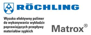 http://www.roechling.com/en/home.html