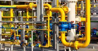 Spółka z grupy CONTROL PROCESS wybuduje instalację do sprężania gazu dla PGNiG
