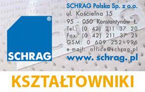 http://www.schrag.pl