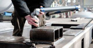 Świdnicka Fabryka Urządzeń Przemysłowych: eksperci od stali