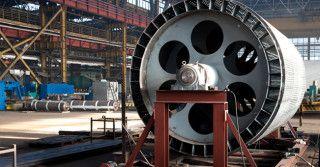 ŚFUP – produkcja wyrobów ze stali nierdzewnej i kwasoodpornej