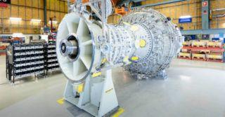 Siemens dostarczy Synthosowi rozwiązania do realizacji budowy bloku gazowo-parowego