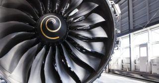 PGZ WSK PZL Kalisz nabędzie od Pratt & Whitney fabrykę napędów lotniczych