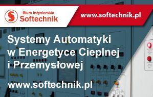 http://www.softechnik.pl/