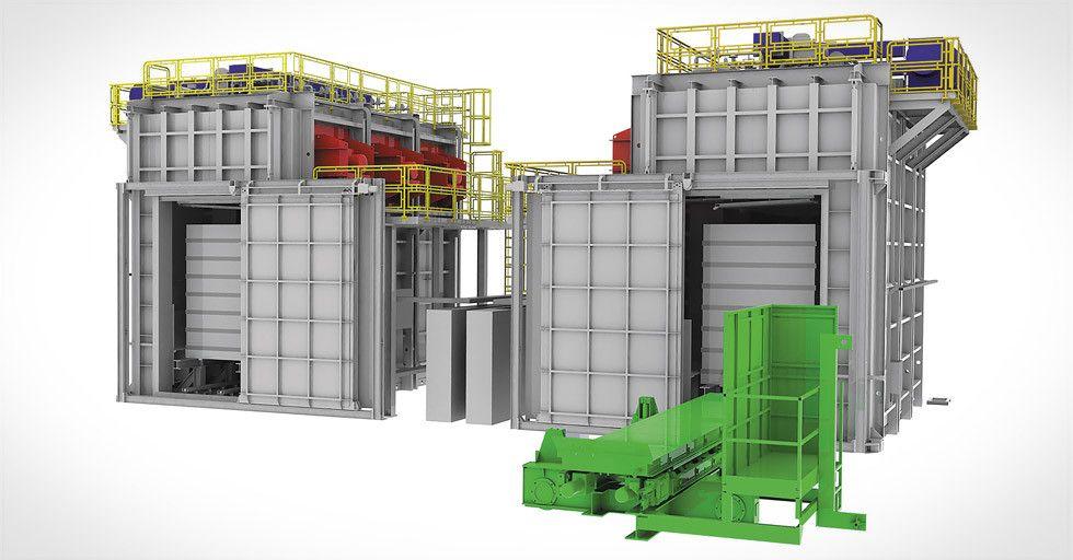 Autorskie rozwiązanie integracji środowisk CAD, PDM z ERP w SECO/WARWICK