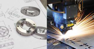 Spino.pl: frezarka z sąsiedztwa – portal kooperacji dla branży metalowej