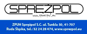 http://www.sprezpol.eu