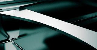 SSAB Strenx – nowa marka stali o wysokiej wytrzymałości