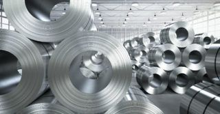 Dobra koniunktura napędza rynek stali. Problemem mogą być rosnące ceny energii