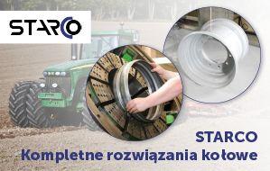 http://www.starco.com