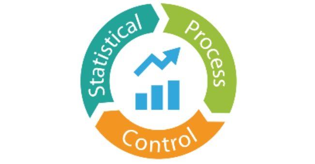 Szkolenie: SPC, czyli Statystyczne Sterowanie Procesem (SSP) dla początkujących