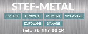 stef_metal_web_rek_BS