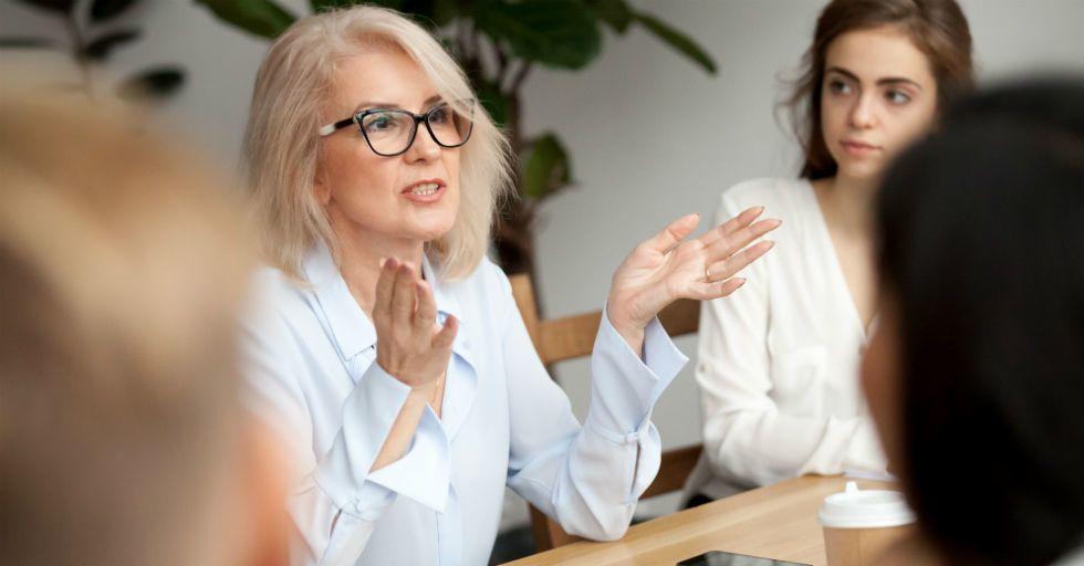 """Polskie i światowe innowacje w rękach kobiet – kim są """"Strong Women in IT""""?"""