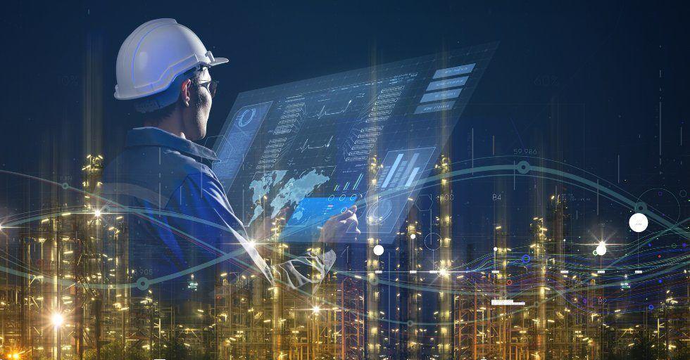 IFS Connect 2021: Jak można zwiększyć zysk z projektów w branży energetycznej?