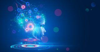 Sztuczna inteligencja: trendy na 2021 rok