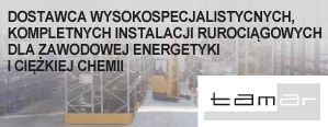 http://www.tamar.com.pl