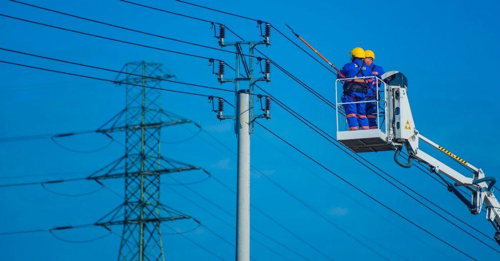 TAURON pozyskał 400 mln zł na inwestycje w sieci z Europejskiego Banku Inwestycyjnego