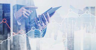 Tax Compliance Management System czyli system zarządzania rozliczeniami podatkowymi
