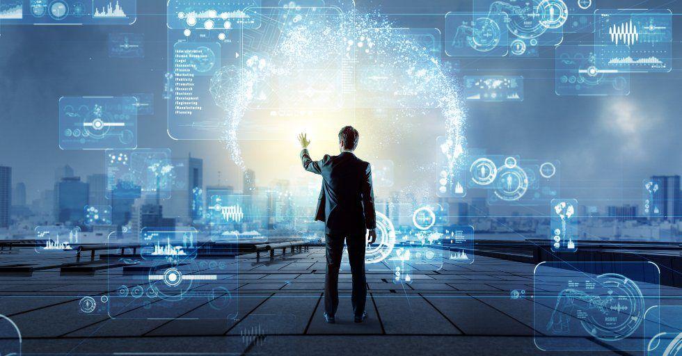 Prognozy dla branży technologicznej na 2021 rok