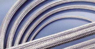 System ochrony kabli PMA – ochrona przed zakłóceniami elektromagnetycznymi