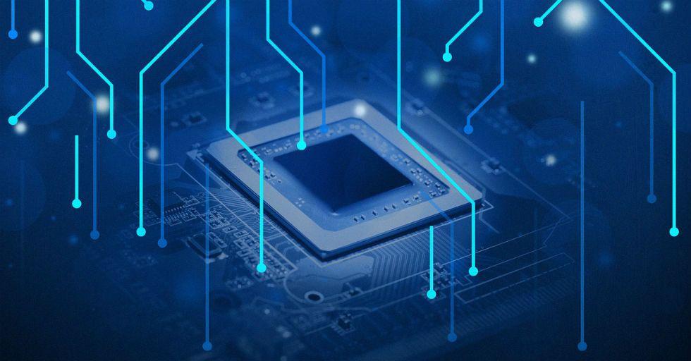 Nowa platforma Honeywell rozwiązuje problemy związane z cyberbezpieczeństwem w środowiskach OT i IIoT