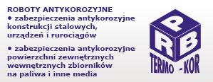http://www.termo-kor.com.pl/pl/
