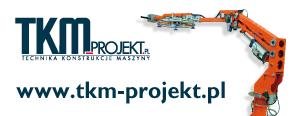 http://WWW.TKM-PROJEKT.PL