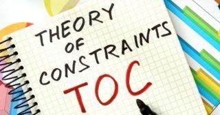 Webinar: Teoria Ograniczeń (TOC) w dobie kryzysu